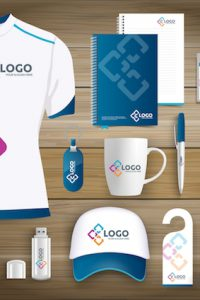 PromotionalProducts-web